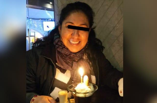 Silvia, jefa de enfermeras del IMSS, fallece por covid en Coatza