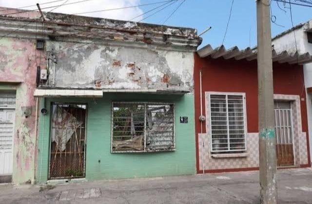 Disparos contra casa alarma a vecinos de colonia Hidalgo, en el Puerto