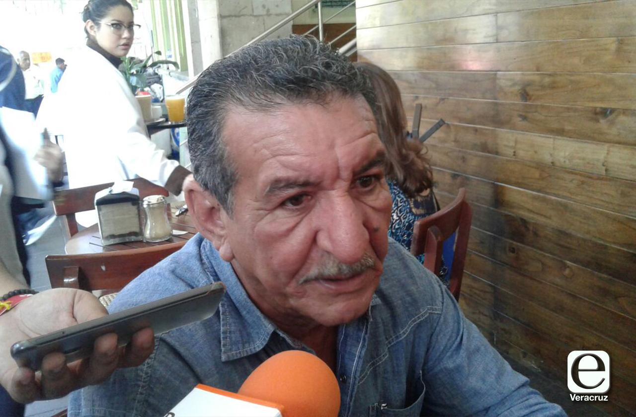 Alcaldes acusan beneficios a Ayuntamientos morenistas para solventar cuenta pública 2018