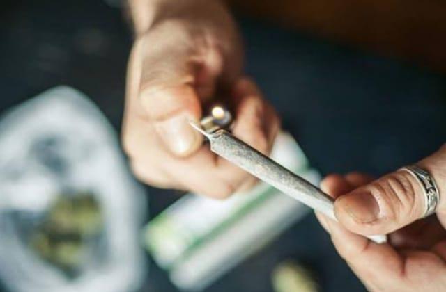 ¿Qué diputados veracruzanos votaron en contra de la legalización de la marihuana?