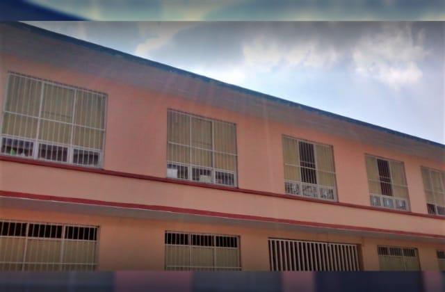 Por falta de condiciones, primarias del centro de Córdoba no regresan