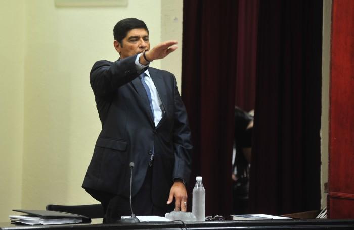 Pierde Veracruz 51 mil empleos por crisis petrolera