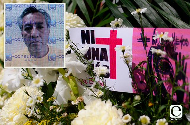 40 años de cárcel para rioblanquense que mató a su esposa a puñaladas