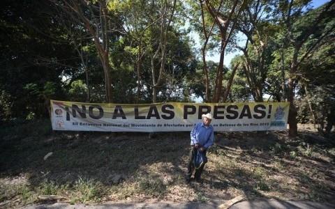 Intereses de Odebrecht siguen presentes en Veracruz: Lavida