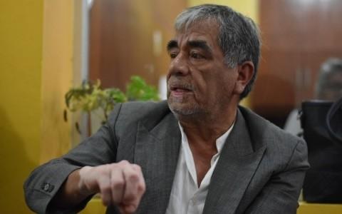 """Diputada niega acuerdo """"especial"""" entre sindicatos y Congreso en torno a crisis del IPE"""