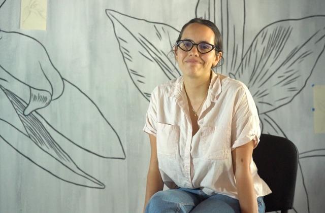 Jardín de las Esculturas, y otros recintos de Xalapa, regresan