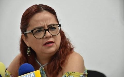 "Cambios ""a modo"" en comisiones para blindar a secretarios: Morena"