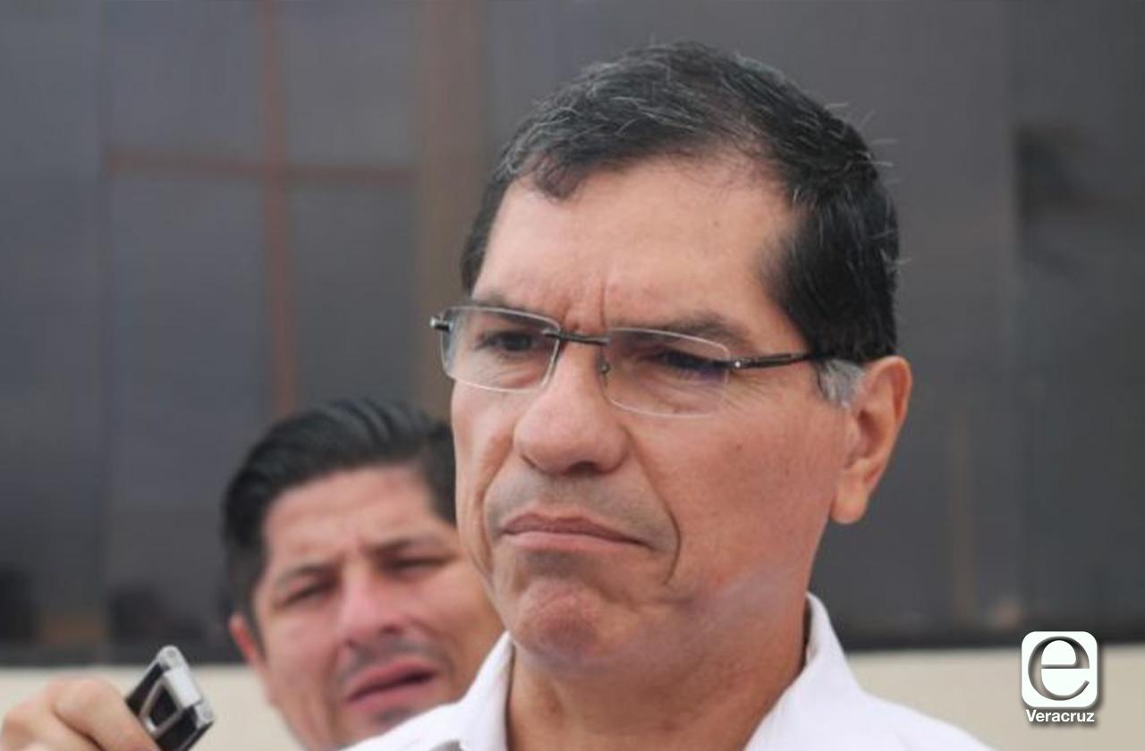 Habrá acciones legales por bloqueo en basurero de Coatza: alcalde