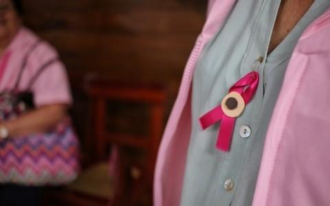 En Veracruz una mujer muere diariamente por cáncer de mama