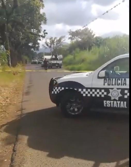 MAYL ha perdido la batalla de la inseguridad; ahora asesinan a profesionistas: Héctor Yunes