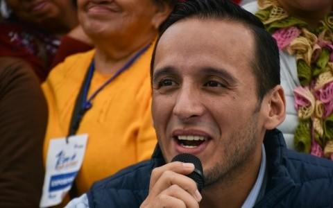 PAN cuestiona a diputados de Morena el destino de los recursos que reciben para gestión