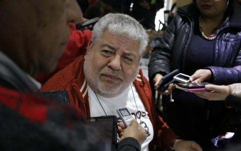 Diputados destinan recursos de gestión en apoyos para la ciudadanía: Huerta