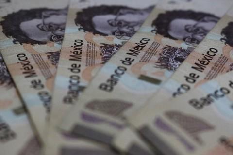 Cae 1.1 por ciento la economía veracruzana en el segundo trimestre del 2017