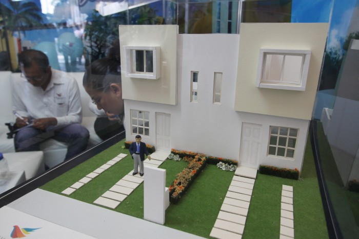 ¿Cuánto cuesta comprar una casa o departamento en Xalapa?