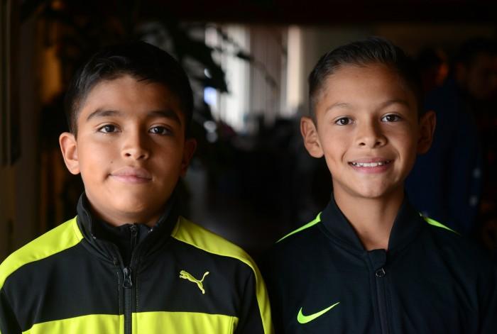 Los Dominicos de Tlapacoyan buscan apoyo para anotar goles en Barcelona