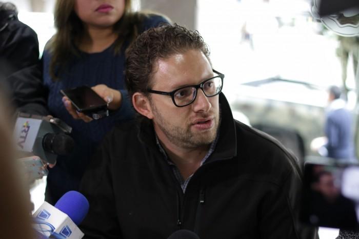 Auguran desbandada de panistas inconformes por designación de candidaturas