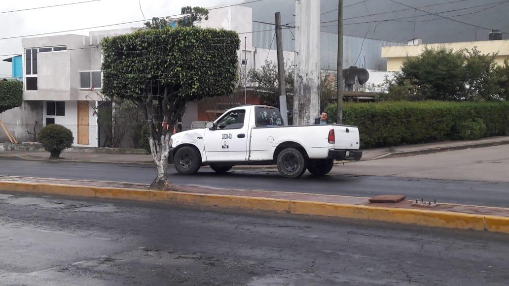 Balean a policías ministeriales en Nogales, uno muere