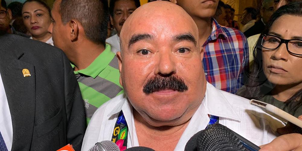 SESVER se compromete a rescatar 100 centros de salud de Veracruz