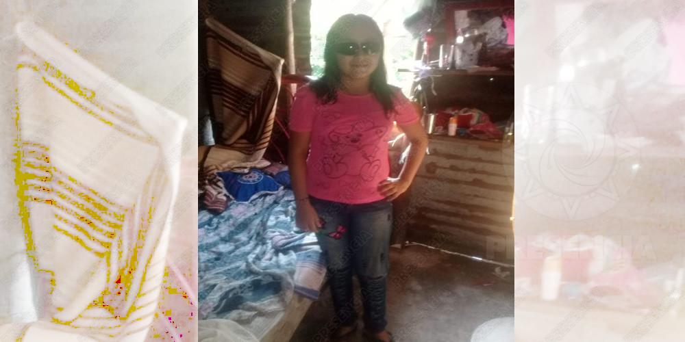 Fallece niña de 11 años por dengue en hospital de Veracruz