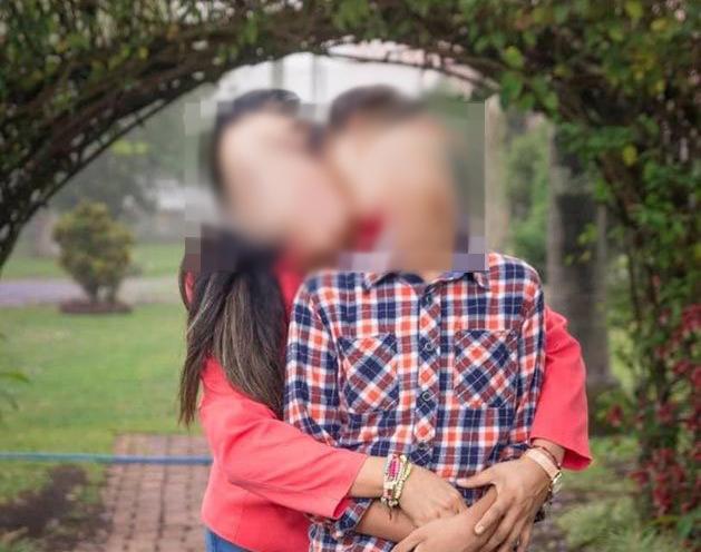 En libertad madre e hijo secuestrados en Ciudad Mendoza