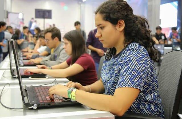 Arranca Jóvenes Construyendo el Futuro 2021; estos son los cambios