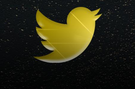 Twitter supera previsión de ingresos pero anuncia despido de trabajadores