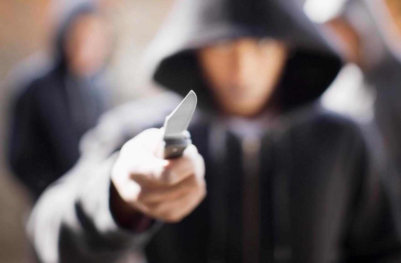 59% de los jarochos se ha sentido inseguro durante la pandemia