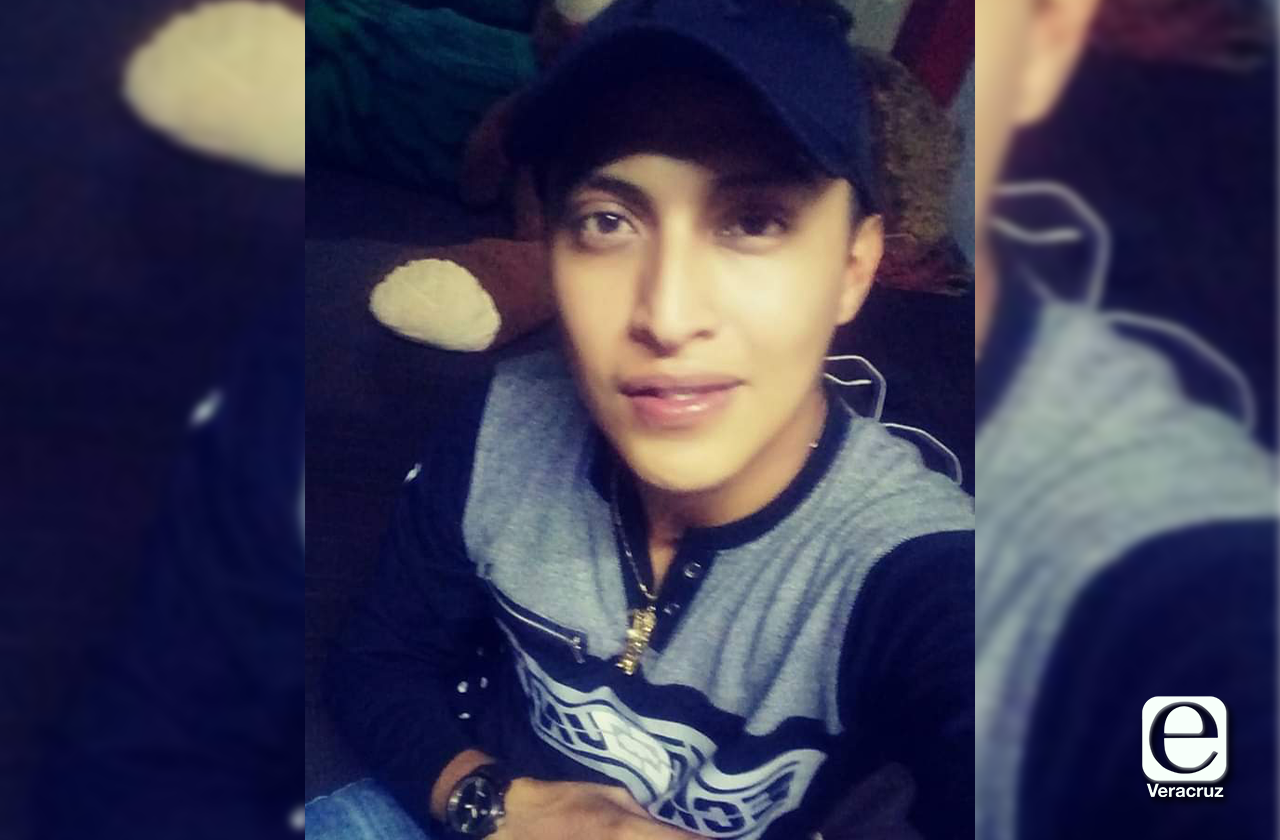 Tras desaparecer en atentado a bar, Eder es hallado sin vida en Córdoba
