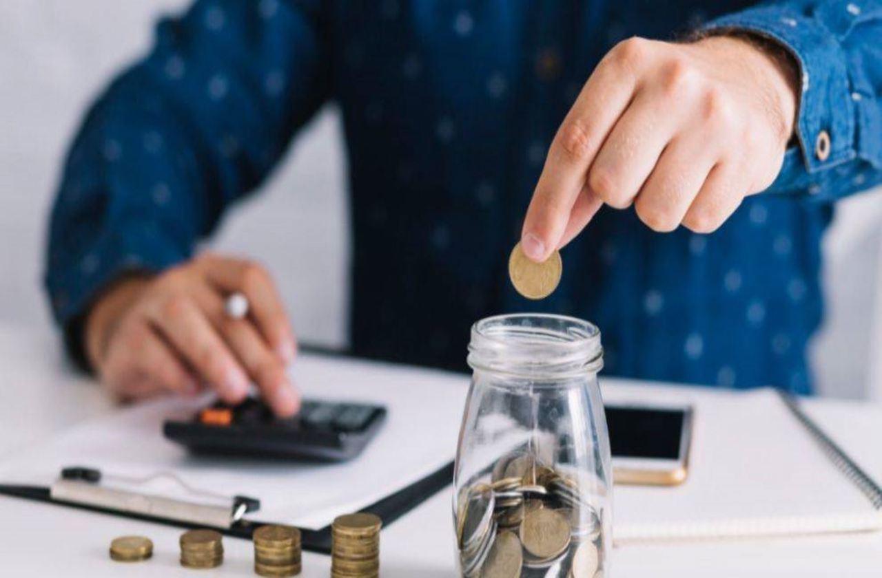 5 Apps que te ayudan a controlar tus finanzas