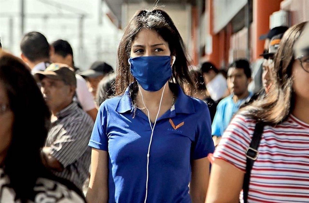 5 actividades que ya puedes retomar en Veracruz puerto