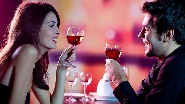 Los 5 puntos que podrían arruinar tu primera cita