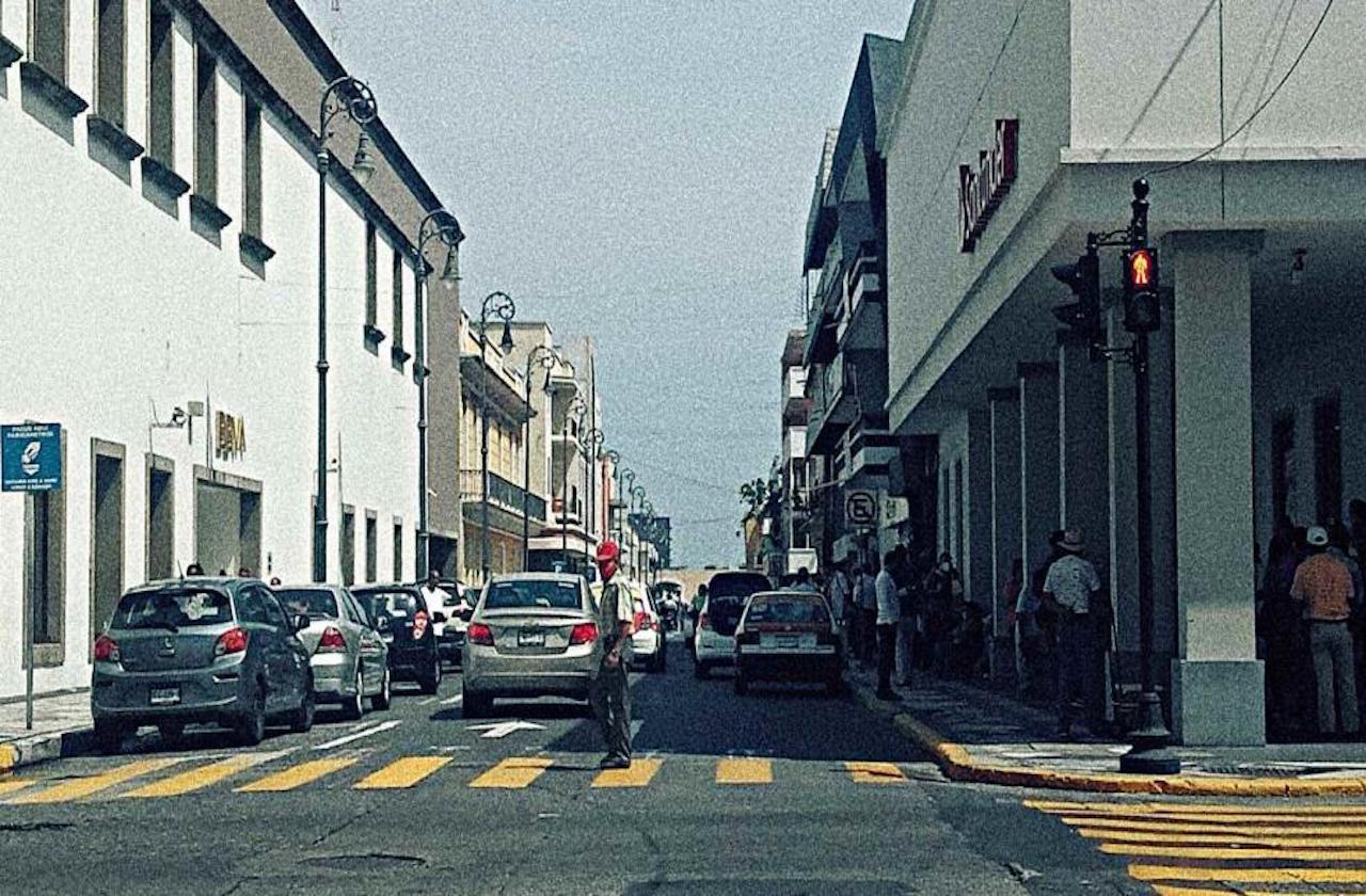 5 puntos que justifican peatonalización de Independencia