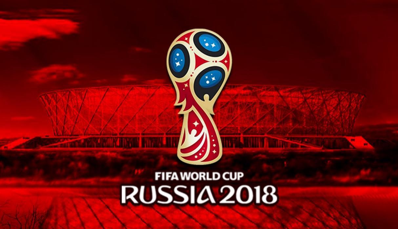 #Rusia2018: los 5 favoritos para ganar el mundial