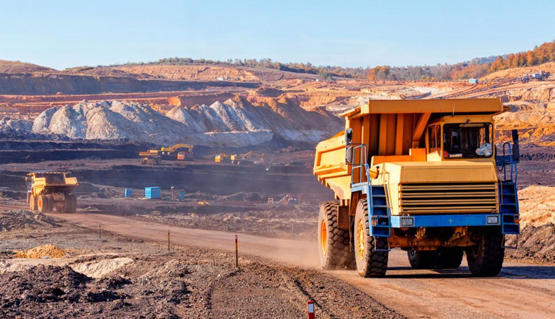 Exhorta Sedema negar permisos a mineras en Veracruz