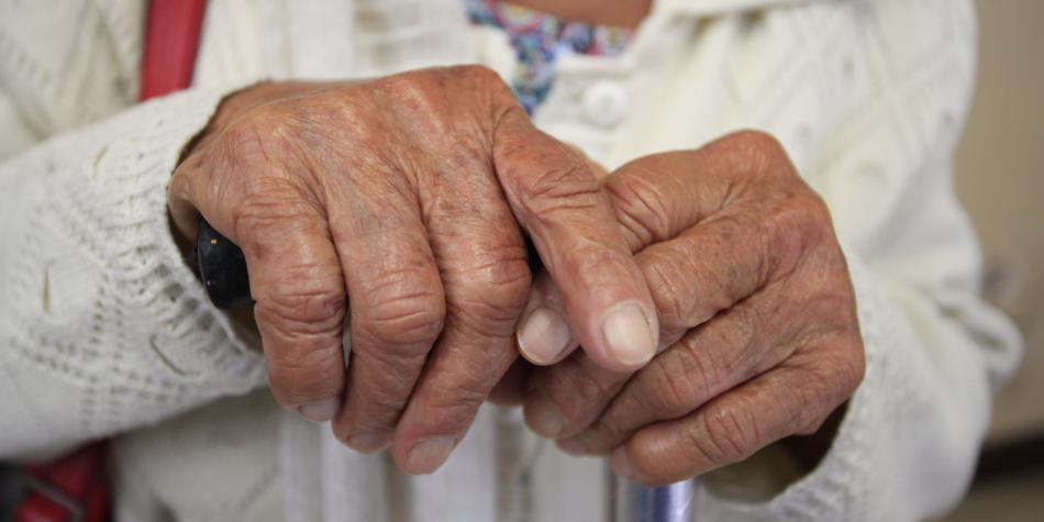Murió la mujer de 75 años abusada sexualmente en Veracruz puerto