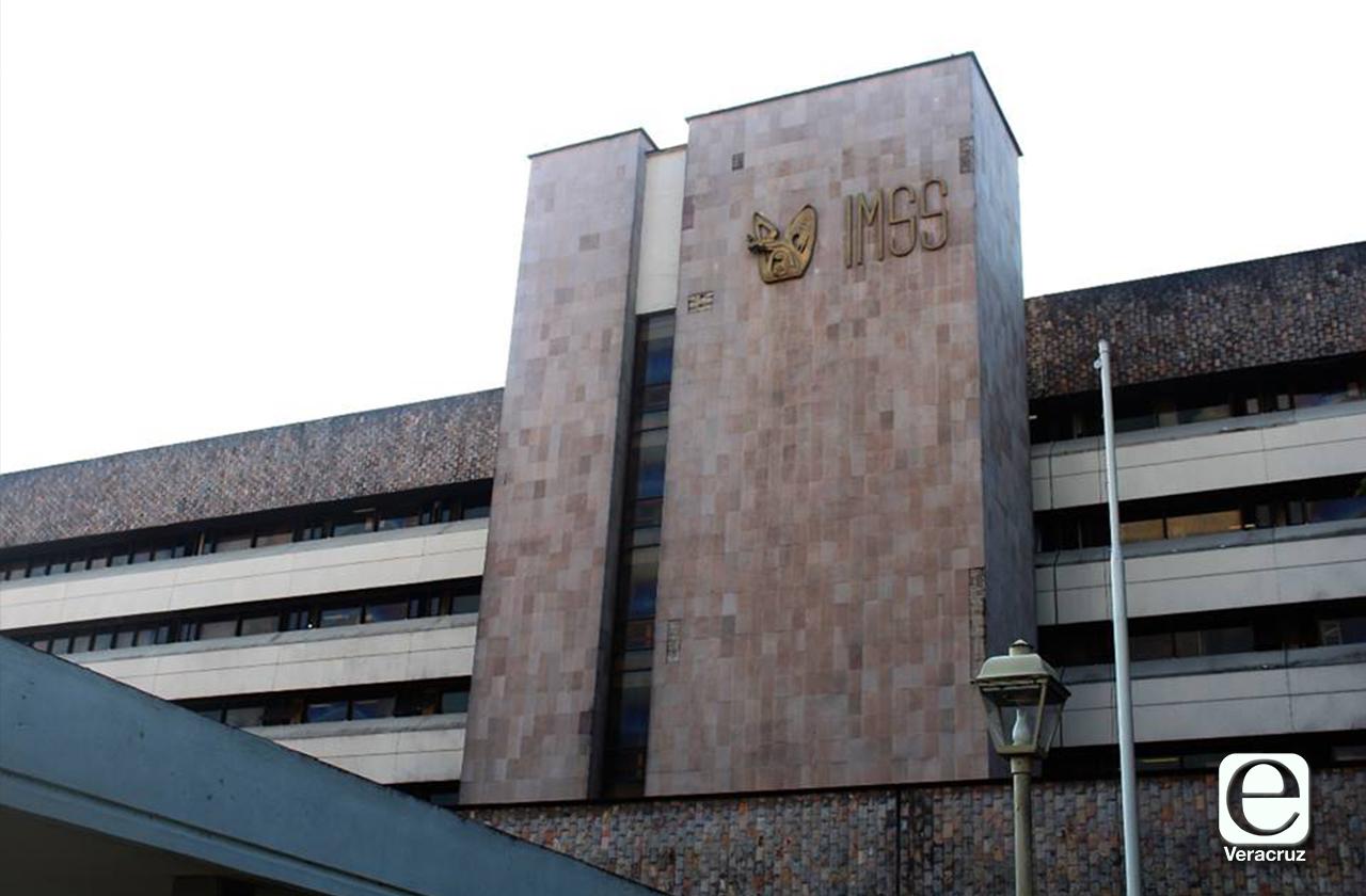 Pide AMLO investigar IMSS de Orizaba por presunta negligencia