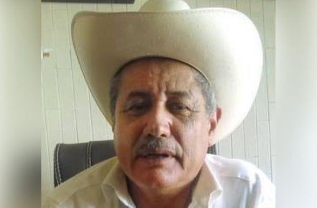 Ya hay pistas de culpables por crimen en Paso del Macho
