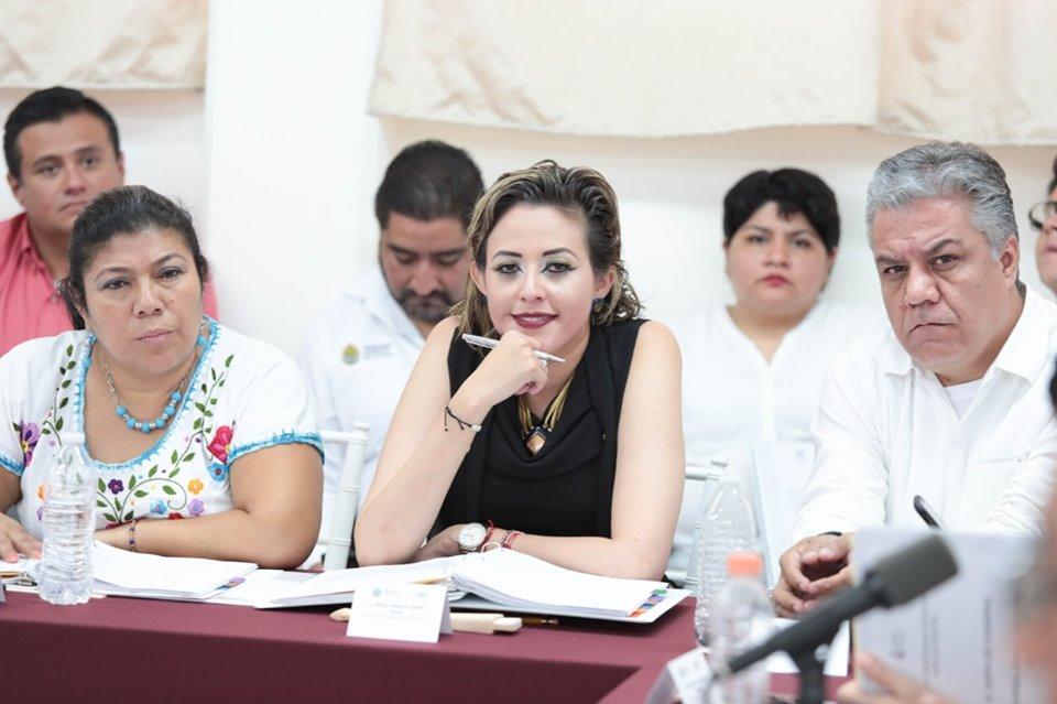 Contralora de Veracruz, entre opacidad y actos de corrupción