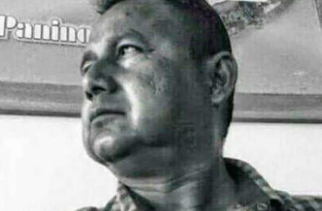 Periodista asesinado en Oaxaca contaba con protección