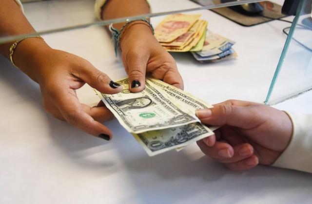 Xalapa encabeza remesas en Veracruz durante 2021