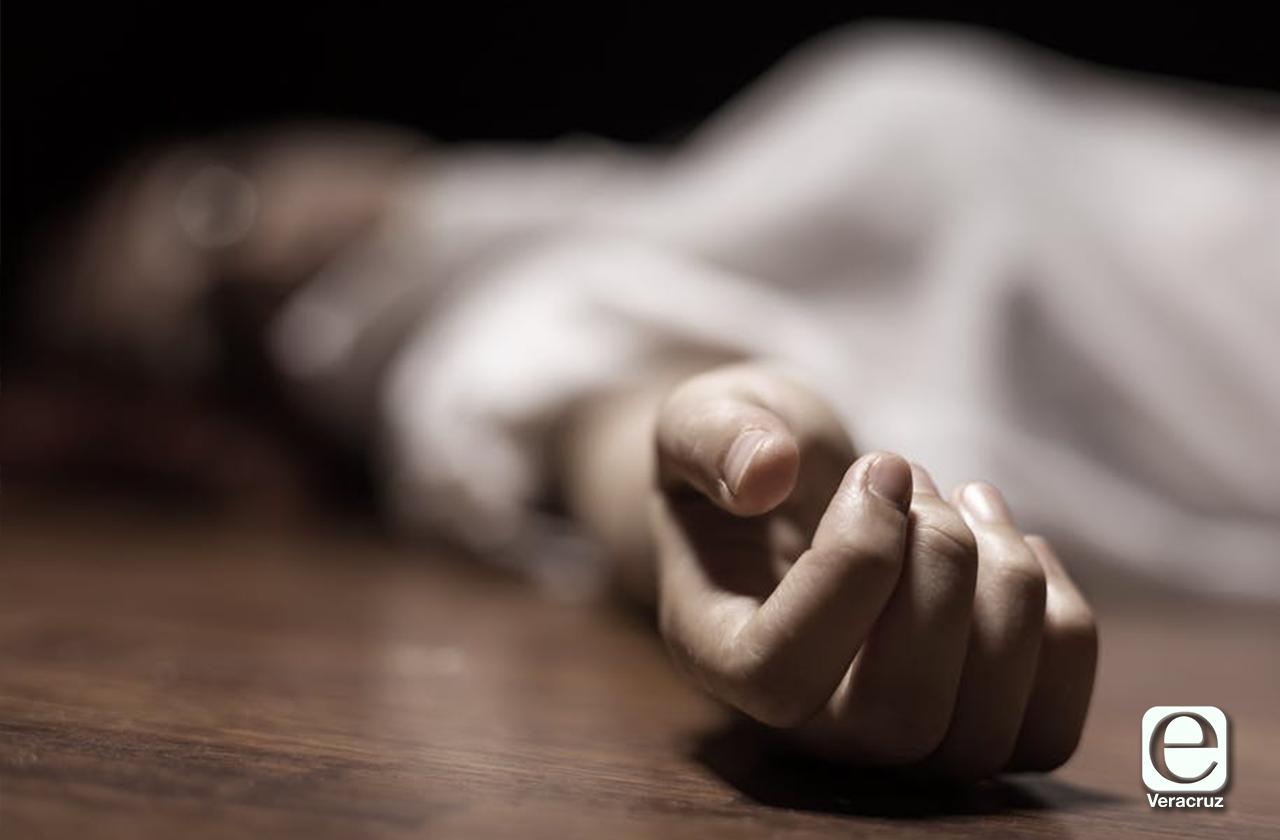 Karina y Susana mueren acribilladas en su domicilio, en Papantla