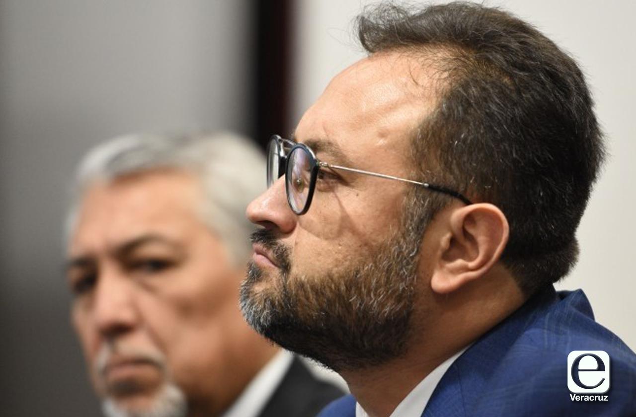 SIOP sigue sin ejercer 50% de su presupuesto de 2019