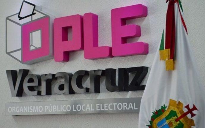 Costo por debates en Veracruz aumenta casi 4 millones