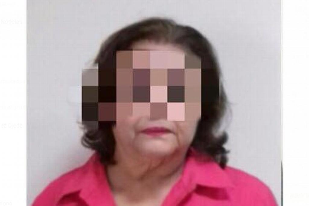 Seis meses de prisión preventiva a exregidora de Tlacotalpan