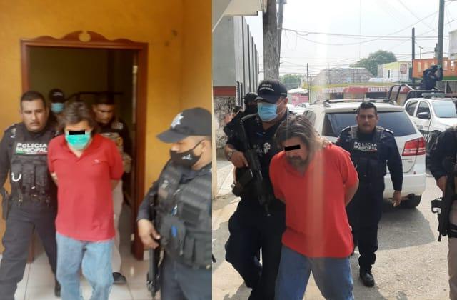 Presunto asesino de Itzel rendirá declaración ante Fiscalía
