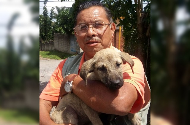 Asesinan a reportero de Veracruz; lo acribillan en municipio de Ixtac