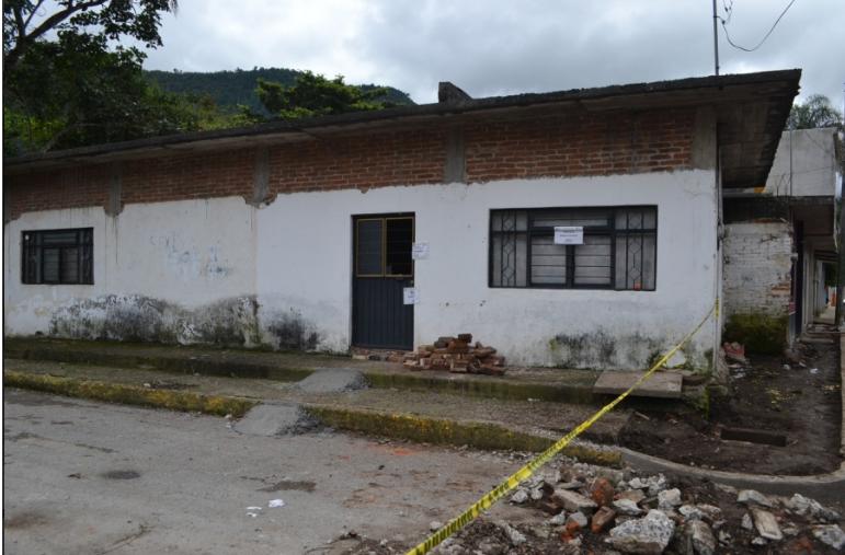 Liberan a mujer en Rafael Delgado, la secuestaron menores de edad