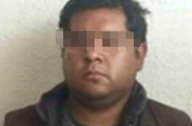 Dan casi 90 años de prisión a productor de pornografía infantil