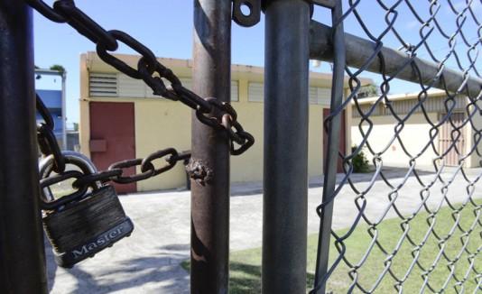 Al menos 300 agresiones a maestros en 2018; zona de Atzompa sin clases