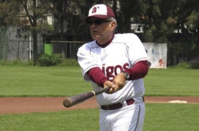 Escuelas de beisbol de AMLO; lo que se sabe del plantel en Veracruz